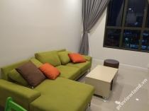 Cho thuê căn hộ 1 phòng ngủ tại ICON 56