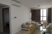 Cho thuê căn hộ tại ICON 56 lầu cao view tuyệt đẹp