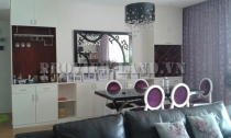 Căn hộ Estella 3 PN nội thất đẹp cho thuê tại An Phú Q2