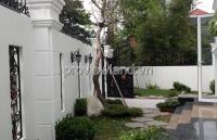 Bán biệt thự Thiên Tuế 3 Tầng nằm trong khu Compound Thảo Điền Quận 2