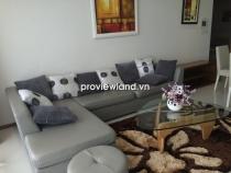 Cần cho thuê căn hộ 136m2 - 3PN Thảo Điền Pearl tháp B đầy đủ nội thất tiện nghi cao cấp