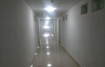 Cho thuê văn phòng quận Bình Thạnh, văn phòng cho thuê mặt đường tại quận Bình Thạnh