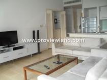 Cho thuê căn hộ Avalon 2PN