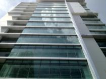 Cao ốc văn phòng Quận 5 Nguyễn Chí Thanh diện tích 10x20m