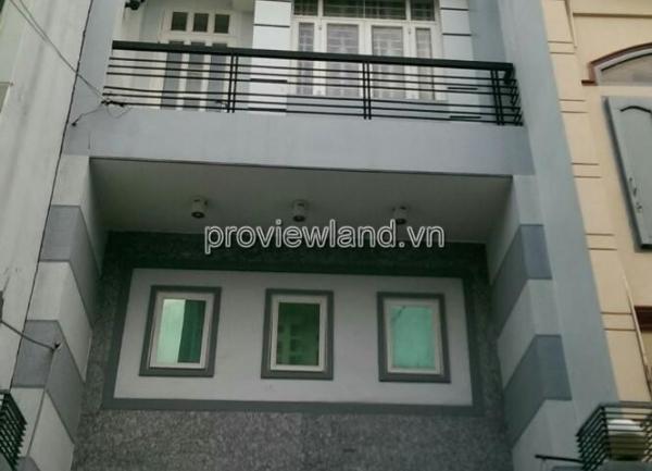 Bán nhà Quận 5 DT 26x48m mặt tiền võ Văn Kiệt tiện kinh doanh buôn bán