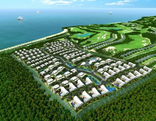 Bán đất mặt tiền Nguyễn Văn Trỗi Phú Nhuận 15x30m