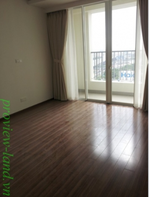 Thao Dien Pearl apartment for rent in District 2, includes 3 bedrooms, nice furnished