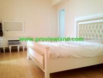 Sale of apartments Vincom District 1, Floor 23, 233m2 area