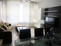 Sai Gon Pearl apartment for rent 2 bedrooms in binh thanh district