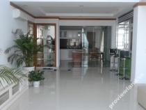 Cho thuê căn hộ Penthouse Hoàng Anh Riverview tầng 25 đầy đủ nội thất