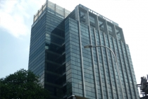 Office Buildings in District 1, Office Buildings for lease in HMC Tower