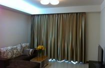 Saigon Airport apartment for sale at Tan Son Nhat airport, Tan Binh District
