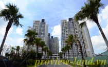The Estella apartment for sale in District 2, park view