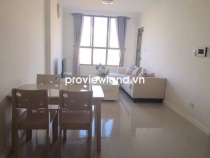 Apartment for rent at ICON 56 Building 75sqm 2 bedrooms with stylish furniture