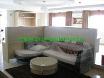 Cho thuê căn hộ International Plaza Quận 1, 1 phòng ngủ
