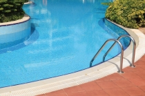 Saigon Airport Plaza Apartments for sell Tan Binh District, best price
