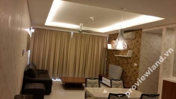 Bán căn hộ Thảo Điền Pearl quận 2 gần siêu thị An Phú giá hấp dẫn