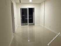 Cho thuê căn hộ Galaxy 9 lầu cao 63m2 2 phòng ngủ