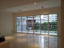Estella apartment for sale 160sqm, pool view, good price