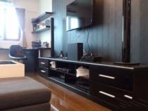 Bán căn hộ chung cư tại Chung cư Mỹ Đức - Quận Bình Thạnh - Hồ Chí Minh.