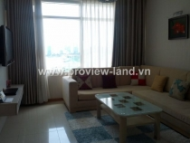 Apartment for rent Saigon Pearl, 92 Nguyen Huu Canh