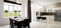 Bán biệt thự, biệt thự bán tại Villa Park Quận 9 dự án hấp dẫn nhất hiện nay