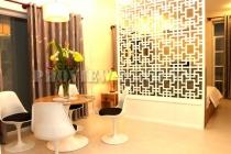 Cho thuê căn hộ dịch vụ 1 - 2 PN HAD Building Phú Nhuận