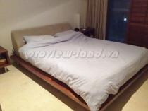 Cho thuê căn hộ Avalon 2 PN tầng 4 đầy đủ tiện nghi