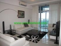 Bán-Cho thuê căn hộ Sailing Tower 3 PN view Dinh Thống Nhất