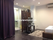 District 3 serviced apartment for rent on Ly Chinh Thanh 70-75sqm studio type