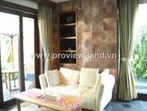 Sale villa Phu Gia, Phu My Hung, Dist 7, 368m2