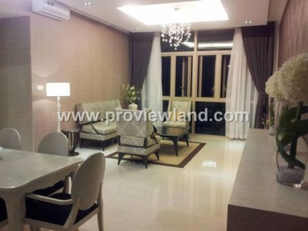 For Sale or For Rent The Vista Apartment District 2 Good Price