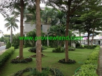 Villa My Phu 1- Phu My Hung for sale in District 7