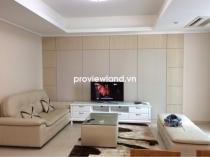 Cho thuê căn hộ 95m2 2PN Imperia An Phú tầng cao thiết kế sang trọng đầy đủ nội thất