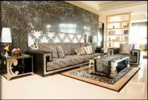 Apartment Flemington for rent in District 11, 4 brs