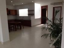 Cho thuê nhà phố quận 2 Trần Não 12,6×20 3 tầng