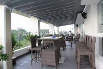 Compass Parkview căn hộ dịch vụ cho thuê 2 phòng ngủ view đẹp