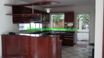 Biệt thự cho thuê, cho thuê biệt thự khu compound Nguyễn Văn Hưởng Quận 2