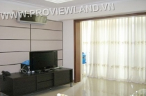Cantavil An Phu District 2 for rent