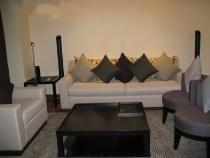 Cho thuê căn hộ quận 1 Kumho Plaza 1 PN đủ tiện nghi