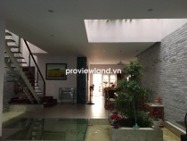 House for sale at Nam Long Residences in District 7 200sqm 2 floors many restaurtants