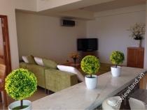Cho thuê căn hộ River Garden 160m2 đẹp tuyệt vời
