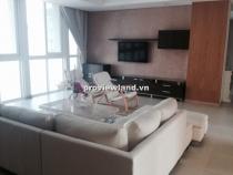 Sky Villa Imperia An Phú cho thuê 270m2 4 phòng ngủ