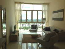 The Vista apartment for sale 2BRs area of 104sqm premium furniture