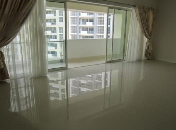 Chủ nhà đang kẹt tiền cần bán gấp căn hộ cao cấp Estella tầng cao