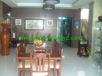 Villa for rent in Phu My Hung, Phu Gia, District 7