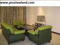 The Everrich Apartment for rent with cheap price