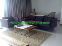 Xi Riverview Palace apartment for rent in District 2