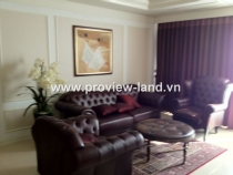 Cantavil Hoan Cau Apartment for sale in Binh Thanh District
