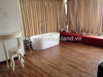 Saigon Pearl apartment for rent 1-3 bedroom-Ruby